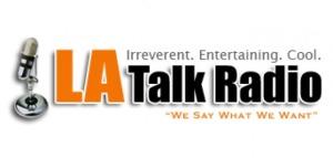 La talk
