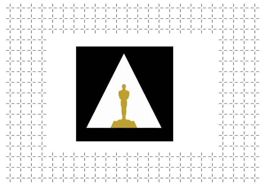 OSCARS: Original Score Category To Draw From 114Movies