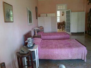 CubaAvasroom