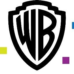 Warner Bros Digital
