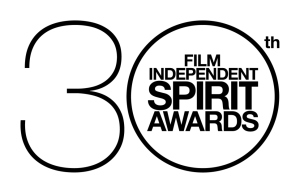 30th-spirit-awards-logo-download