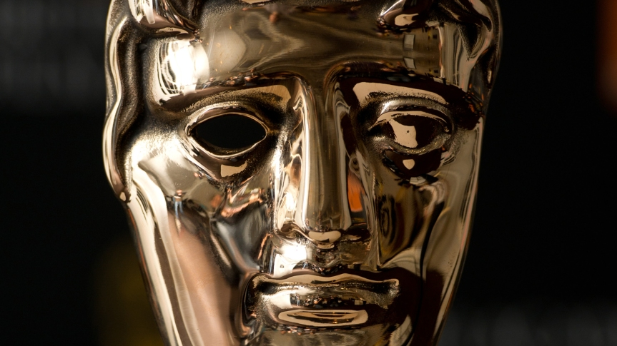 BAFTA Award Winners 2015: Updated List