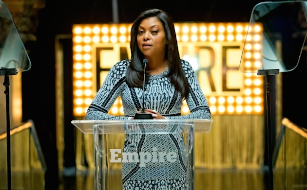 'Empire' Ratings Rise Yet Again, 'Mentalist' Finale Down, 'Modern Family' Dips As Fox WinsNight