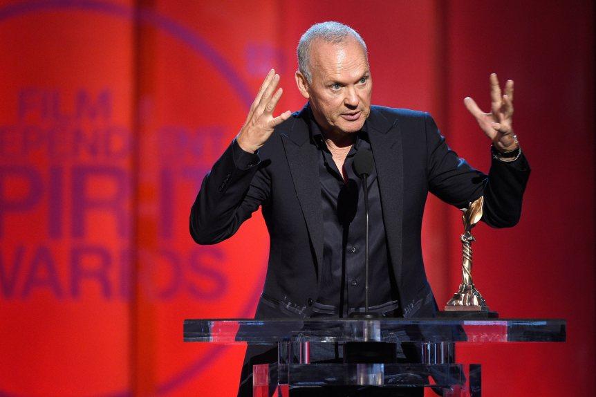 'Birdman' Wins Best Feature At Spirit Awards; Richard Linklater Best Director — WinnersList