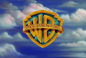 Warner Bros TV