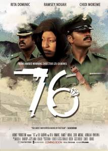 76poster