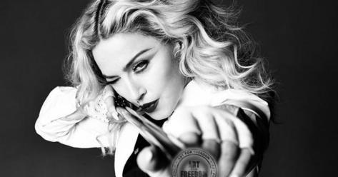 madonna-rebel-heart-photoshoot-shooting-noir