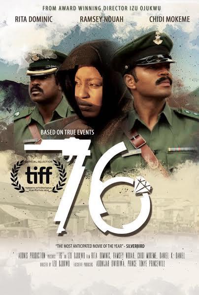 76 Tiff 1