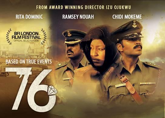 76-bfi-poster