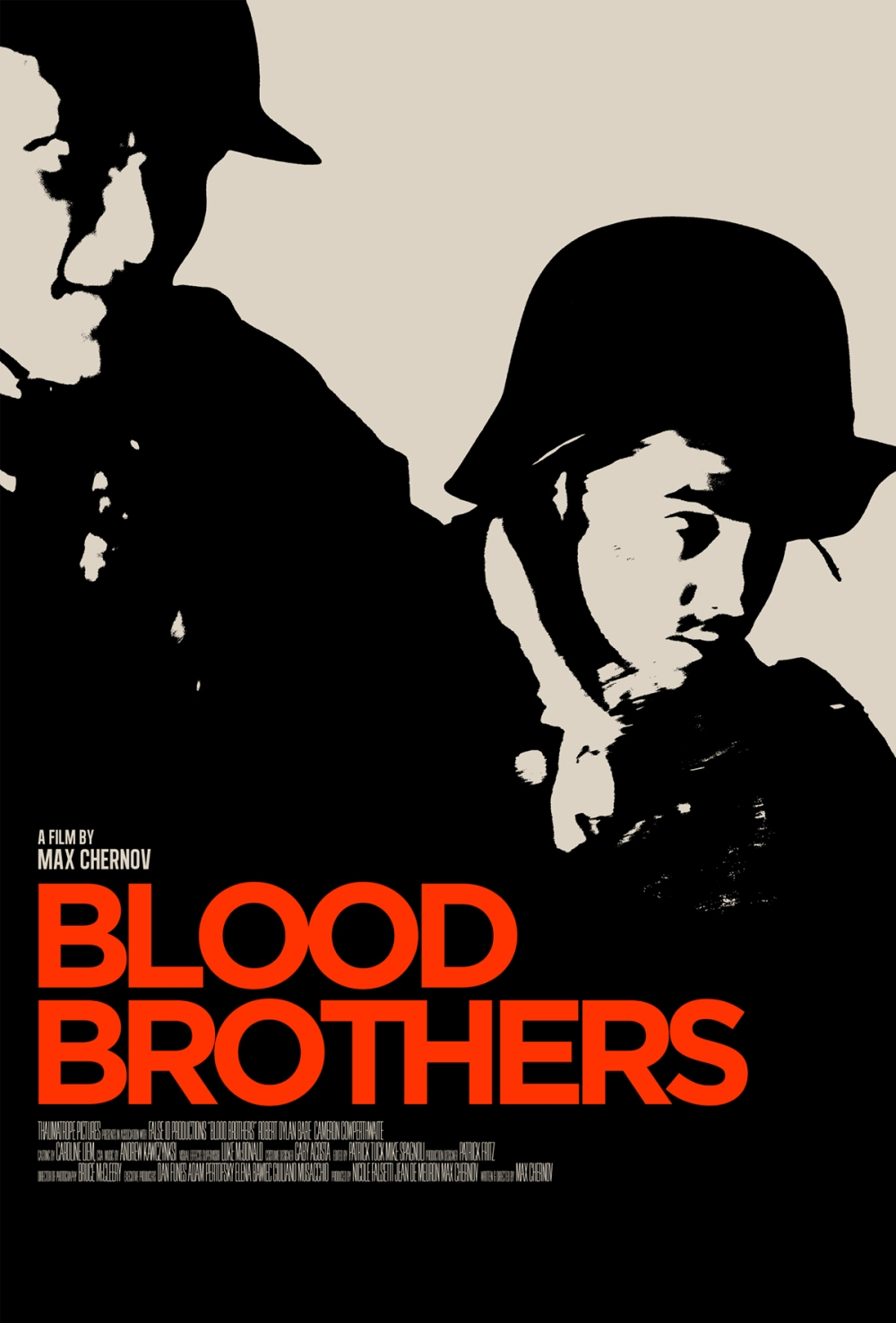 blood_bros_final_1200