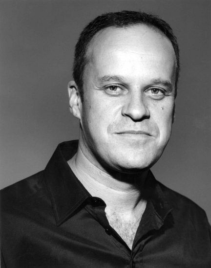 Richard-Godfrey-2002-BW-headshot-2-432x548
