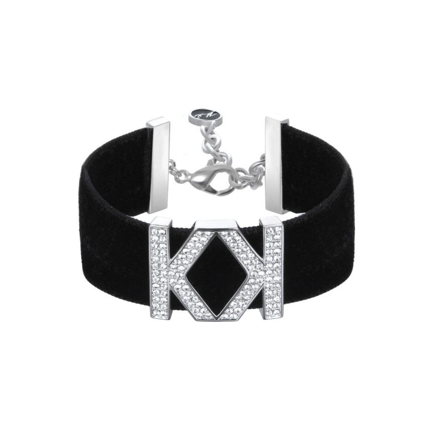 Karl x Kaia Bracelet - £145.00